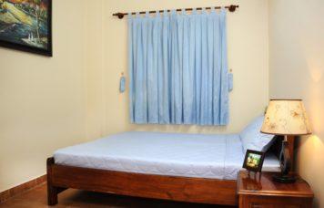 Einzelzimmer in Ho Chi Minh Stadt