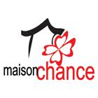Shop Maison Chance