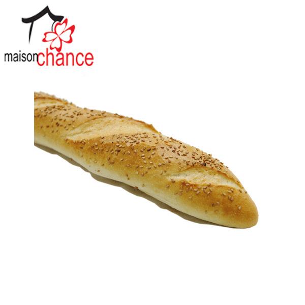 Bánh Baguette