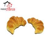 Bánh Croisant