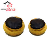 Choux Cream Puff