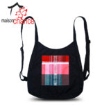 Bag (casual-black)