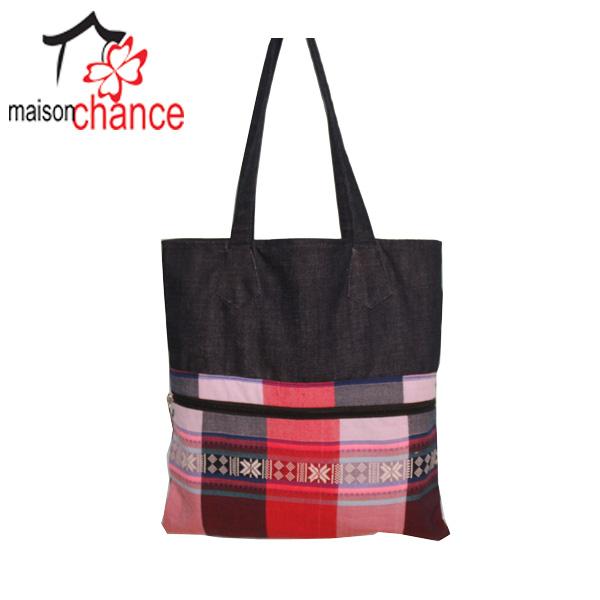 Túi thời trang FBN01