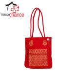 Bag (fire-red) SBT4