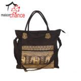 Bag SBT5