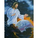 Chúa Jesu ban bình an